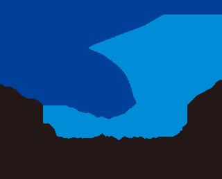 木村経営グループ
