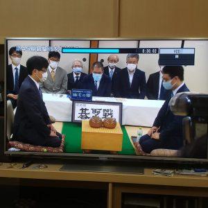 NHK Eテレに登場」<484>