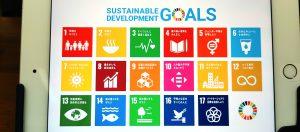 「金沢SDGs、5つの方向性」<516>
